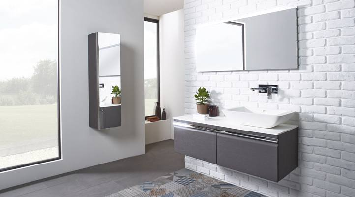 small bathroom decorating ideas small bathroom ideas collect this idea ladder small bathroom decorating ideas uk