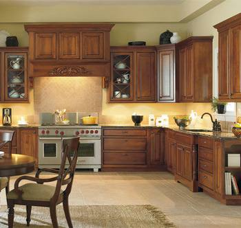 kitchen cabinets in spectacular home design ideas with maine portland me