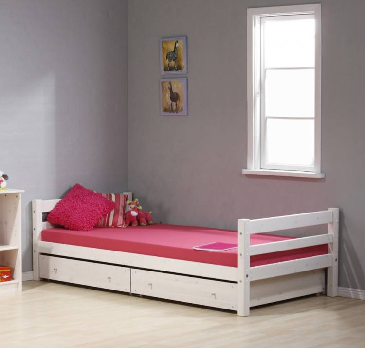 single bed bedroom king single bed double bed and single bedroom ideas