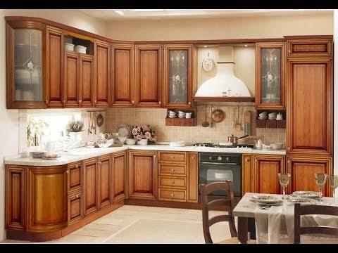 kitchen models model kitchen pictures kitchen models pictures house kitchen  models new model kitchen kitchen cabinet