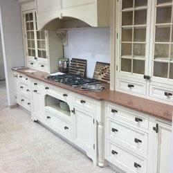 open kitchen style open style kitchen cabinets open layout kitchen living room kitchen styles open style