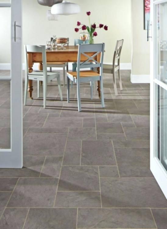 kitchen floor vinyl ideas