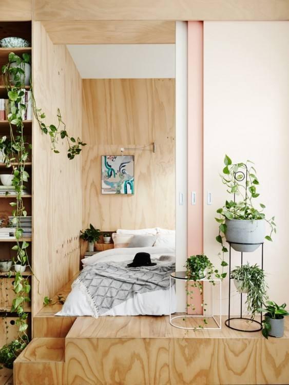 Attic Bedrooms · Home Bedroom · Bedroom Decor