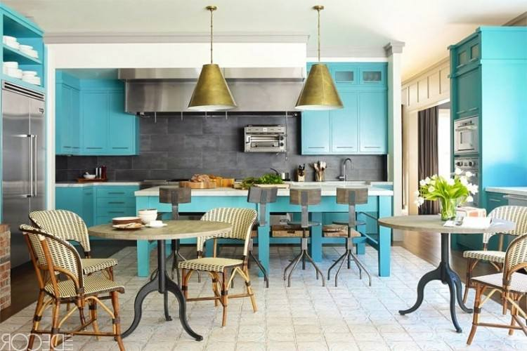 turquoise kitchen decor ideas red and turquoise kitchen turquoise kitchen decor red and turquoise kitchen decor