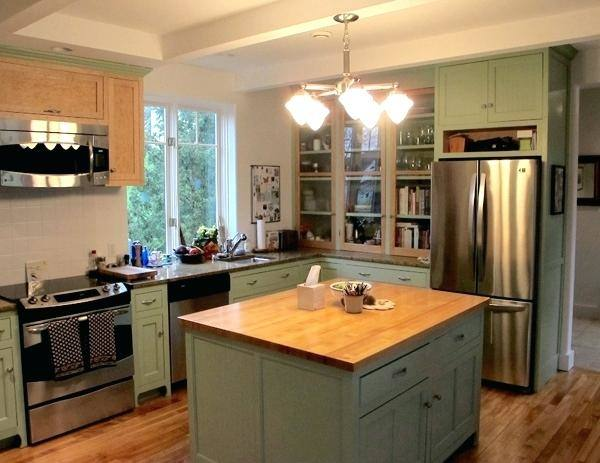 kitchen cabinet portland kitchen cabinets trendy