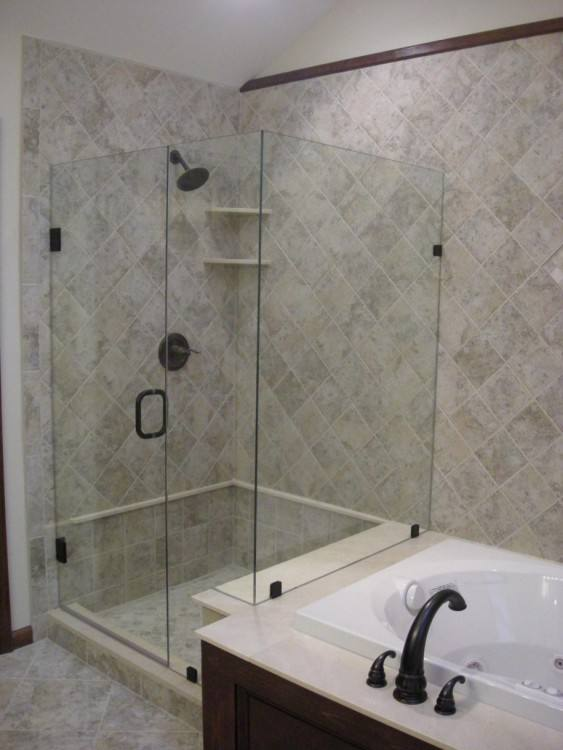bathroom designs shower tub combo tile ideas home interior and furniture bathtub liners sizes fur around