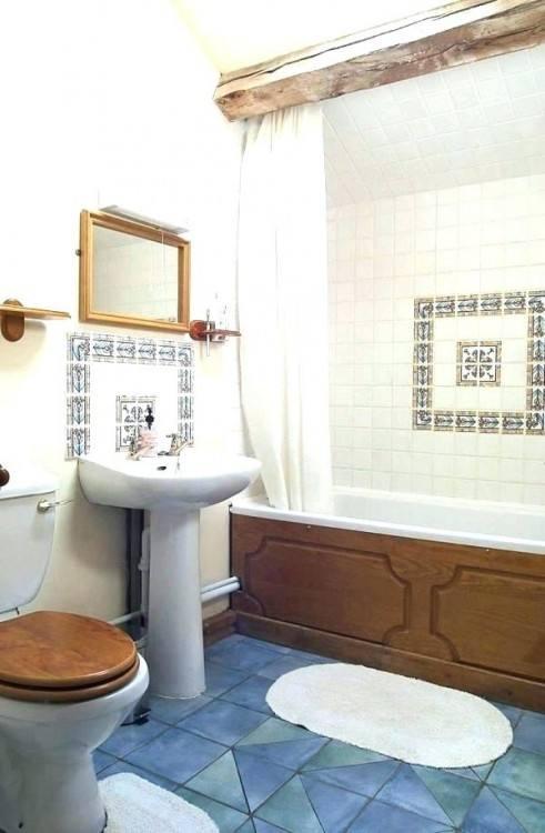 Bathroom: Interesting Small Pedestal Sink For Your Bathroom Decor Ideas — Startupuw