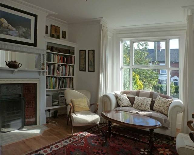 Full Size of Living Room:timeless Victorian Living Room Designs Perfect Victorian Living Room Layout