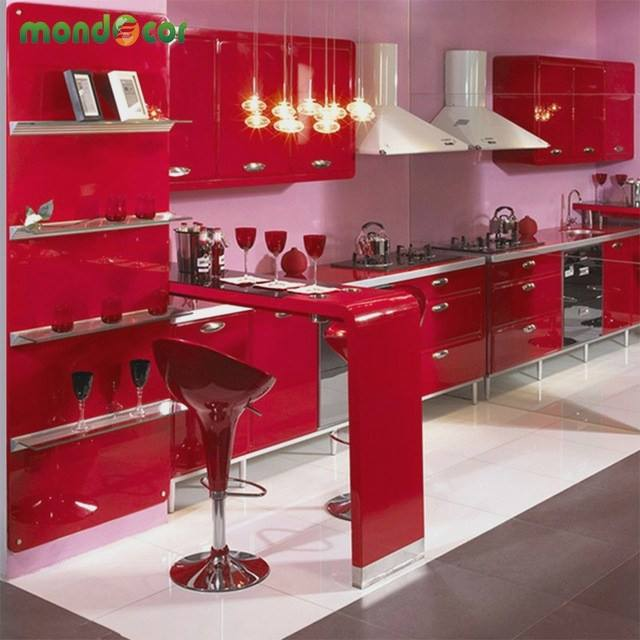 Kitchen Cabinet Door Insert Panels Kitchen Cabinets Kerala Style Kitchen Cabinet Fronts Replacement Jk Kitchen Cabinets