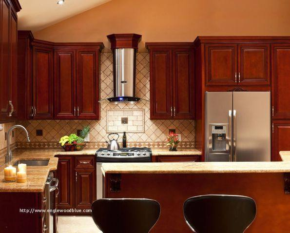 Kitchen Cabinets For Sale In Kingston Jamaica