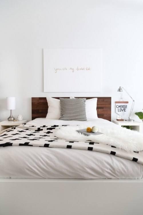 modern bedroom decor modern bedroom ideas bedroom ideas modern design ideas for your bedroom decoration modern