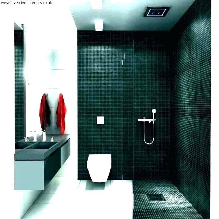 beach themed bathroom ideas images