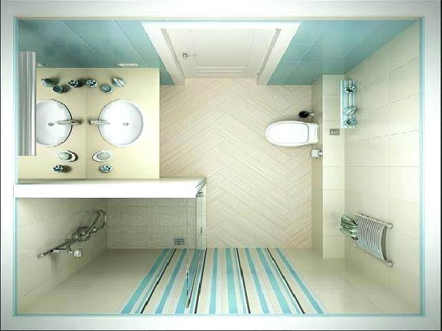 Fullsize of Awesome Shower Home Small Bathroom Designs Shower Shower  Philippines Walk Bath Small Bathroom Designs