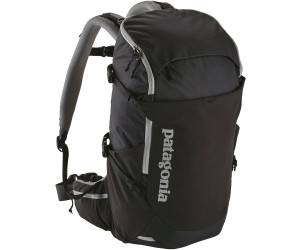 Patagonia Women's Chacabuco Pack