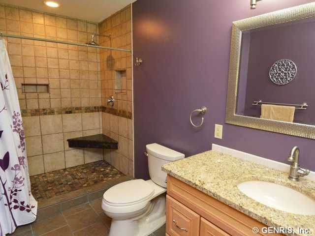 grey and white bathroom designs purple and grey bathroom ideas purple gray bathroom grey white bathroom
