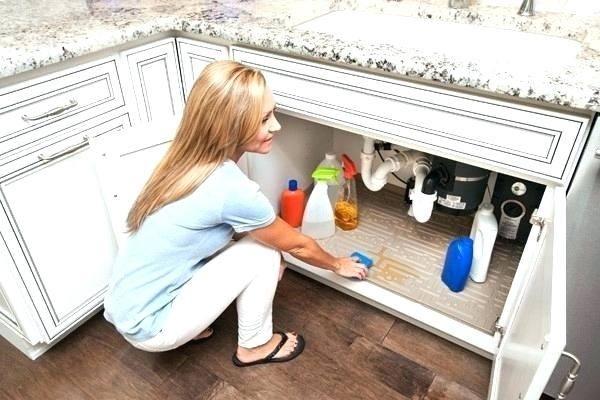 Full Size of Kitchen:rubber Kitchen Mats Kitchen Table With Storage White Shaker Kitchen Cabinets