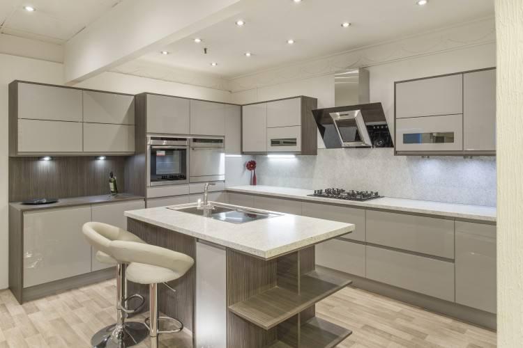 new kitchen ideas 2017 attractive kitchen design ideas fancy home design plans with contemporary kitchen new