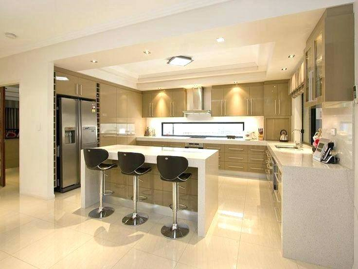 kitchen cupboard ideas south africa traditional bar with ms international