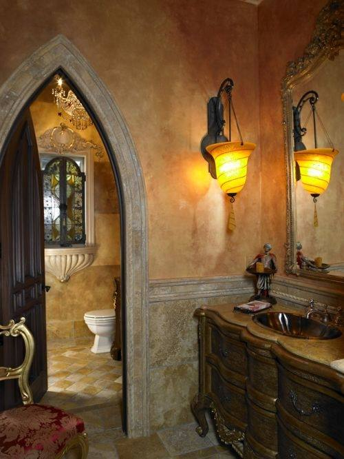 townhouse bathroom ideas bathroom home small best