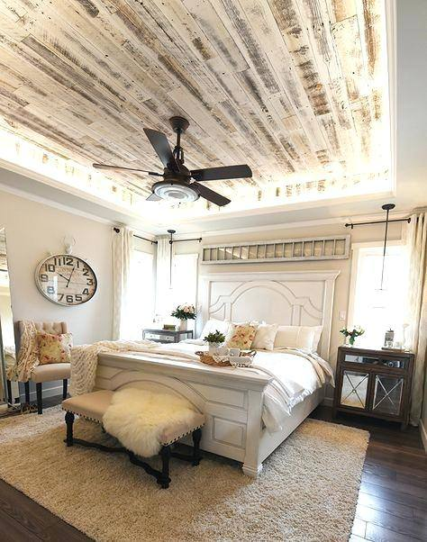 old home decorating ideas icon of antique old glamour decor interior design ideas old bedroom decor