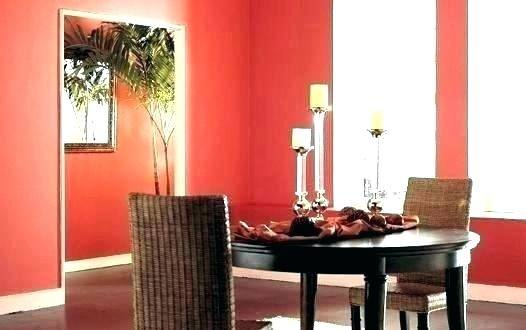 beautiful dining room color schemes colors for dining room dining room colour ideas uk