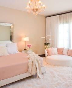 gold bedroom accessories sweet idea