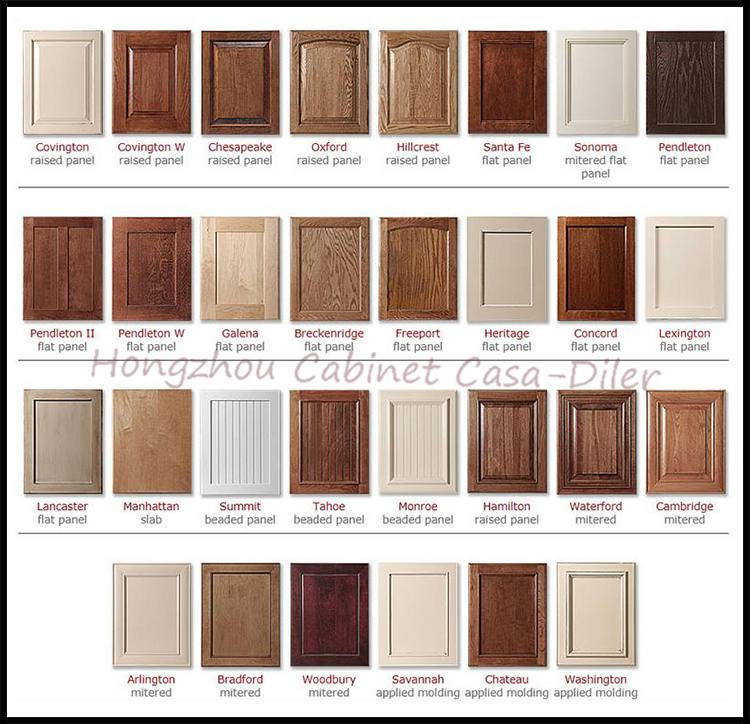 Comely Kitchen Cabinet Material Malaysia At 40 Prestigious Types Kitchen Cabinets Materials Stanky Groove
