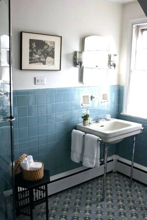 Full Size of Bathroom Designs For Small Spaces In India Great Tile Ideas Best Master Design