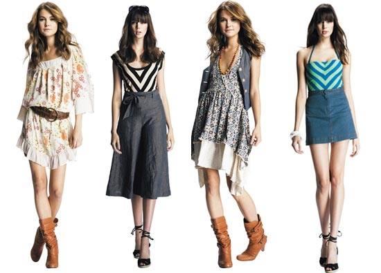 fashion on Pinterest | Latest Fashion Trends, Teenage Girl Style