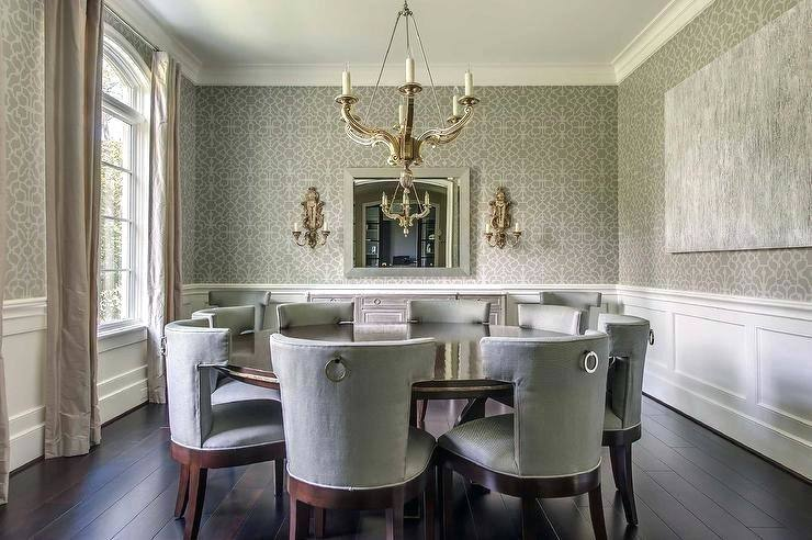 dining room wallpaper ideas rustic dining room wall art country wallpaper ideas cozy dining room wallpaper