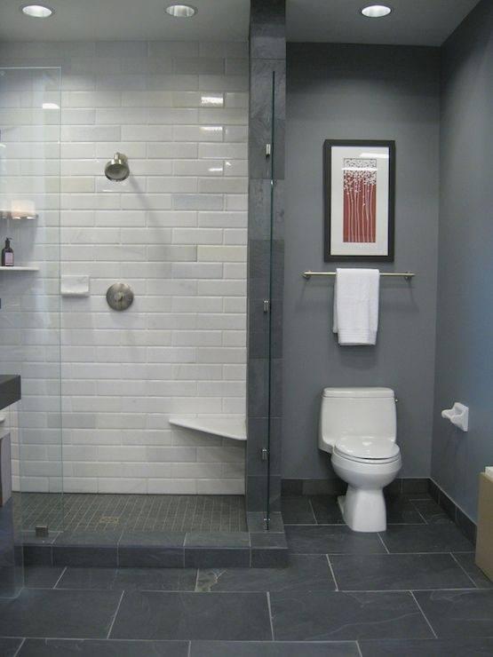 bathroom grey tiles grunge light grey tiles bathroom ideas using grey tiles