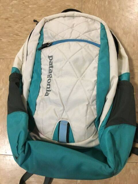 W's Refugio Pack 26L, Dolomite Blue