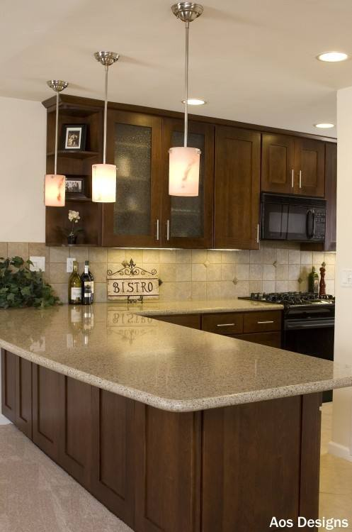 Full Size of Kitchen Design:kitchen Designs Cabinets Kerala Island Space Modern Aluminium Painting And