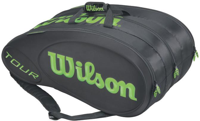 Wilson Womens Verve Tote