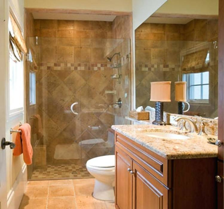 small bathroom designs with shower and tub inexpensive shower remodel redo shower stall shower tub remodel