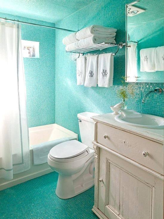teenage girl bathroom ideas girls bathroom ideas inspirational boy girl bathroom ideas teenage bathroom themes within