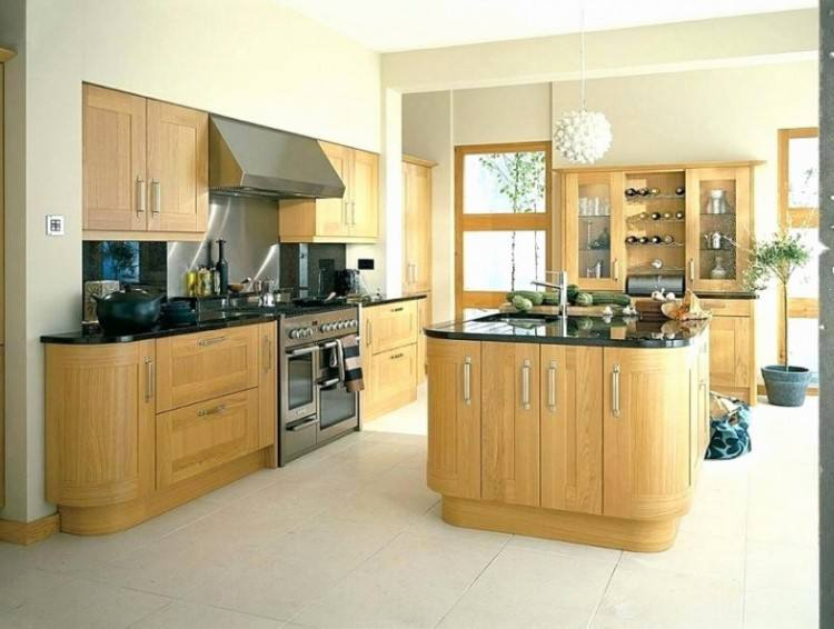 used kitchen cabinets phoenix kitchen cabinets maple cabinet used kitchen cabinets kitchen cabinets used kitchen cabinets