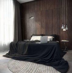 masculine bedroom design ideas masculine bedroom design perfect modern bedroom ideas for men modern contemporary masculine