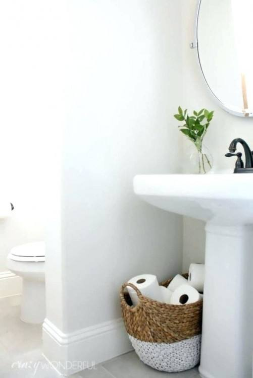 base too big best pedestal sink small pedestal sinks for powder room powder room ideas with pedestal sink pedestal sink b… | Aileen's House inspiration in