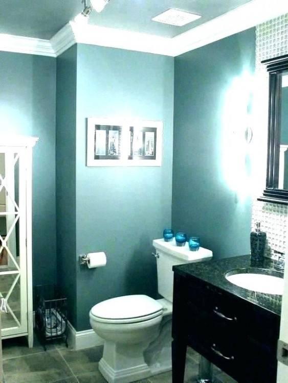brown bathroom ideas teal and brown painted bathroom walls chocolate brown bathroom re done brown bathroom