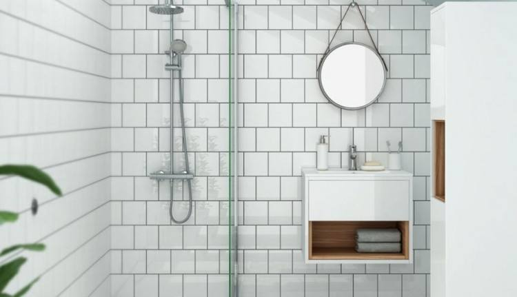 bathroom designs for small spaces design for bathroom in small space large size of bathroom bathroom