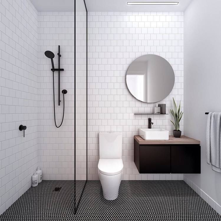 Showers Corner Walk In Shower Ideas For Simple Small Bathroom With Natural Stone Shower Pans Decor Shower Stalls For Small Bathrooms Ideas With Corner Style
