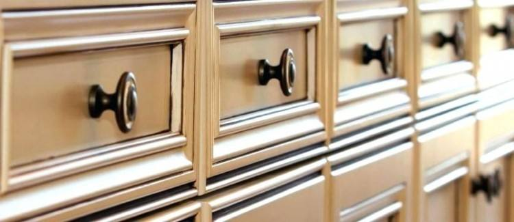 kitchen knobs and pulls cabinet knobs handles drawer pulls kitchen cabinets home depot in hardware door