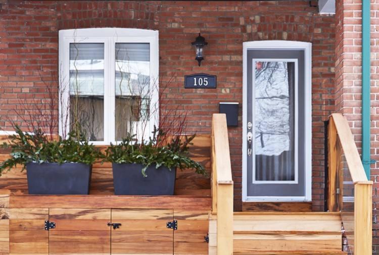 Fullsize of Supreme Grey Window Block Outdoor Furniture Outdoor Living Area Lowe S Canada Outdoor Shades