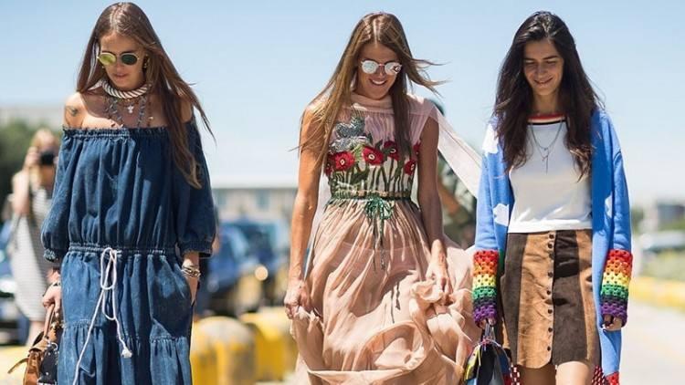 Fashion Outfits · Style Fashion