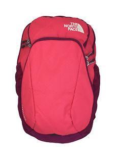 Women's Pivoter Backpack