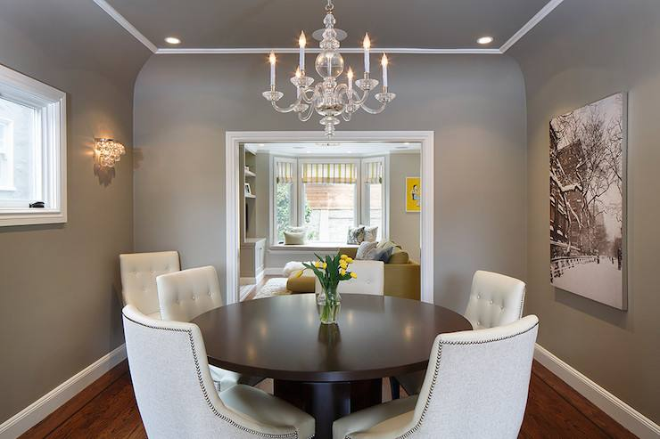 transitional dining room chandelier dining room chandeliers transitional transitional dining room with white chandelier plans transitional