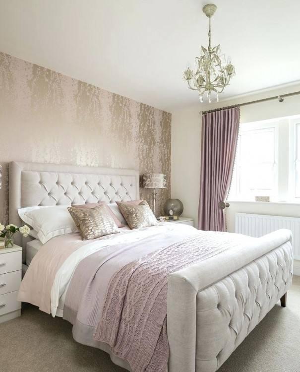 Gold Bedroom · Teen Bedroom · Bedroom Ideas