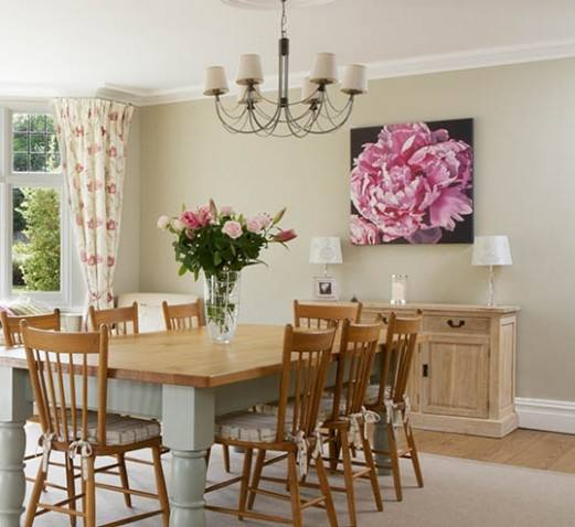 Full Size of Dining Room Paint Color Ideas 2018 Table Colour Schemes 2015 Colors For Rooms