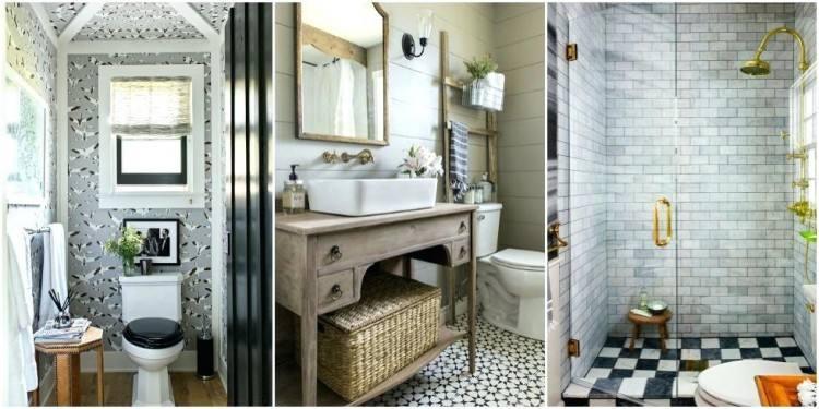 Bathroom Ideas In Small Spaces Chic Modern Bathroom Designs For Small Spaces Bathroom Ideas Within Modern Bathroom Designs For Small Spaces Bathroom Ideas
